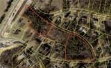 5909 Gate City Boulevard - Photo 4