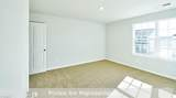 5101 Black Forest Drive - Photo 3