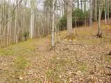 788 Rhymer Branch Road - Photo 20