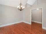 4807 Iredell Road - Photo 14