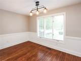 4807 Iredell Road - Photo 16