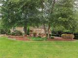 4807 Iredell Road - Photo 2