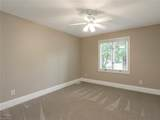 4807 Iredell Road - Photo 29