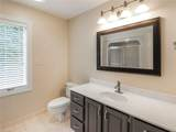 4807 Iredell Road - Photo 31