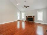 4807 Iredell Road - Photo 4
