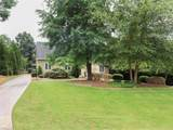4807 Iredell Road - Photo 43