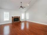 4807 Iredell Road - Photo 5