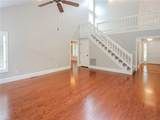 4807 Iredell Road - Photo 7