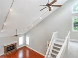 4807 Iredell Road - Photo 9