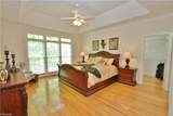 5103 Bearberry Point - Photo 10