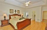 5103 Bearberry Point - Photo 11
