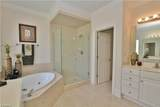 5103 Bearberry Point - Photo 13