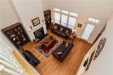 5103 Bearberry Point - Photo 14