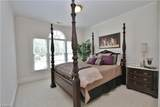 5103 Bearberry Point - Photo 17