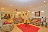 5103 Bearberry Point - Photo 20