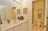 5103 Bearberry Point - Photo 22