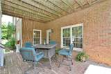 5103 Bearberry Point - Photo 26