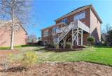 5103 Bearberry Point - Photo 27
