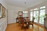 5103 Bearberry Point - Photo 3