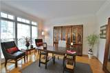 5103 Bearberry Point - Photo 4
