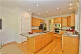 5103 Bearberry Point - Photo 7