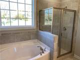 4135 Dunlevy Court - Photo 10