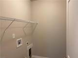 4135 Dunlevy Court - Photo 16