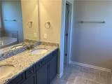 4135 Dunlevy Court - Photo 9