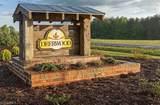 3801 Deerwood Acres Drive - Photo 1