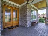 6629 Linville Ridge Drive - Photo 8