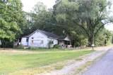 4565 Crews Lane - Photo 2