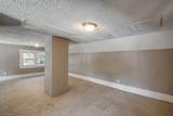 107 Forest Drive - Photo 32
