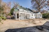 107 Forest Drive - Photo 42