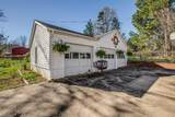 107 Forest Drive - Photo 43
