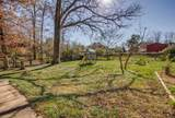 107 Forest Drive - Photo 44