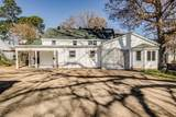 107 Forest Drive - Photo 45