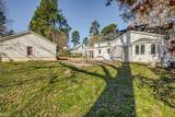 107 Forest Drive - Photo 46