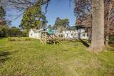 107 Forest Drive - Photo 47