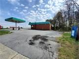 1156 Nc Highway 66 - Photo 14