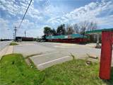 1156 Nc Highway 66 - Photo 17