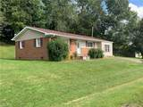 509 Sparta Parkway - Photo 1