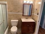 509 Sparta Parkway - Photo 12