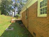 509 Sparta Parkway - Photo 19