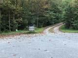 235 Stone Fox Drive - Photo 21