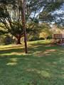2043 Pratt Road - Photo 5