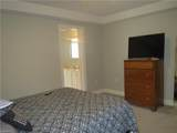 3011 View Crest Drive - Photo 12