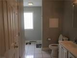 3011 View Crest Drive - Photo 13