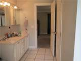 3011 View Crest Drive - Photo 15