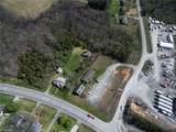 3011 View Crest Drive - Photo 17