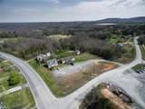 3011 View Crest Drive - Photo 18